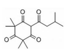 Leptospermone