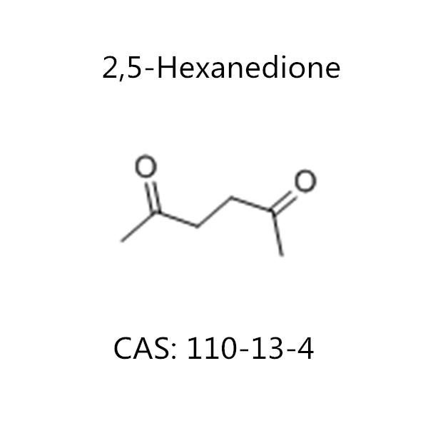 2,5-Hexanedione