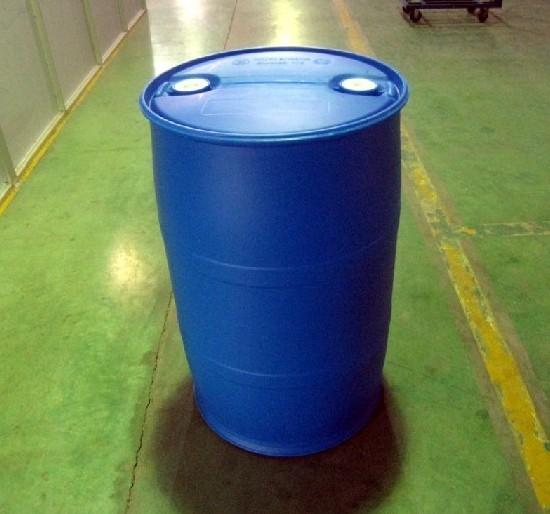 2,5-dimethyl-2,5-hexyneldiol