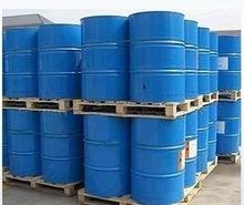 Tetrahydrofuran CAS NO 109-99-9