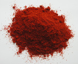 Alizarin Red 3