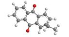 2-Ethylanthraquinone (Refinded)