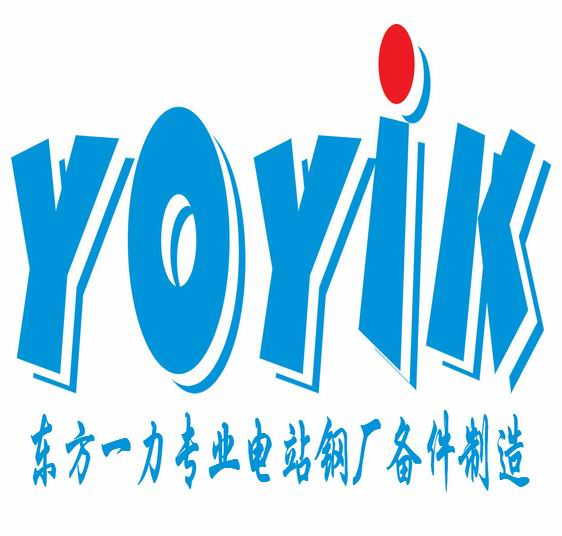 YOYIK sell EH Oil oil pump outlet filterW.38.z.000223